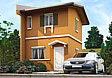 Alli - Affordable House for Sale in Cavite City