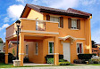 Cara House Model, House and Lot for Sale in Cavite Philippines