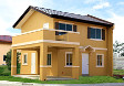 Dana House Model, House and Lot for Sale in Cavite Philippines