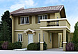 Dani - House for Sale in Cavite City