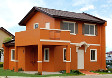 Ella House Model, House and Lot for Sale in Cavite Philippines