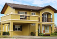 Greta House Model, House and Lot for Sale in Cavite Philippines