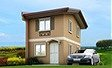Mika - House for Sale in Cavite City