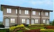 Ravena - Townhouse for Sale in Cavite City