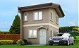 Reva House Model, House and Lot for Sale in Cavite Philippines