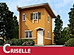 Criselle - Affordable House for Sale in Cavite City